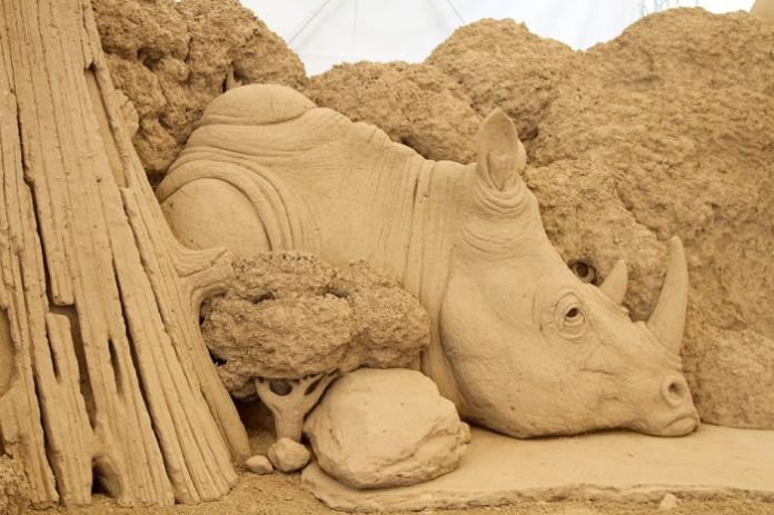 japanese-museus-of-sand-sculpture- (7)