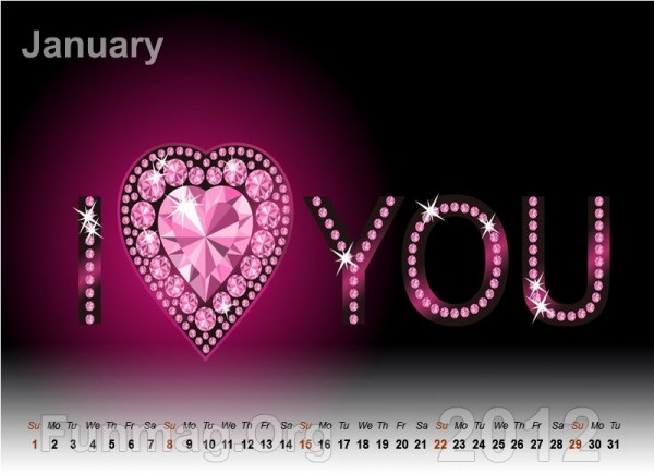 love-calendar- (1)