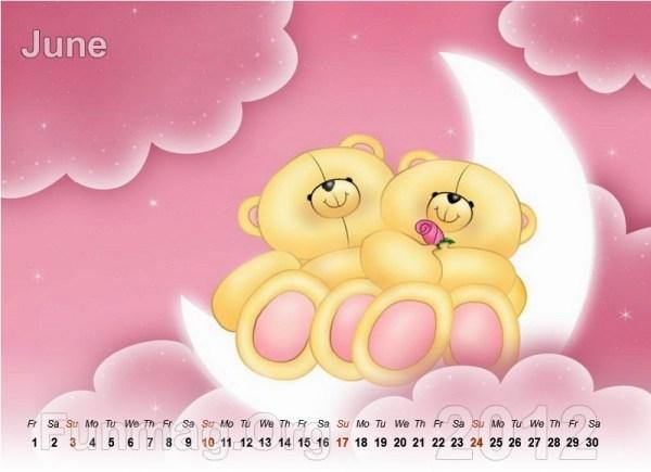 love-calendar- (6)