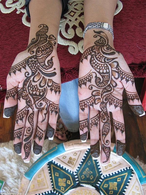 mehndi-designs- (2)