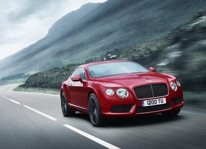 new-model-of-bentley-car- (10)
