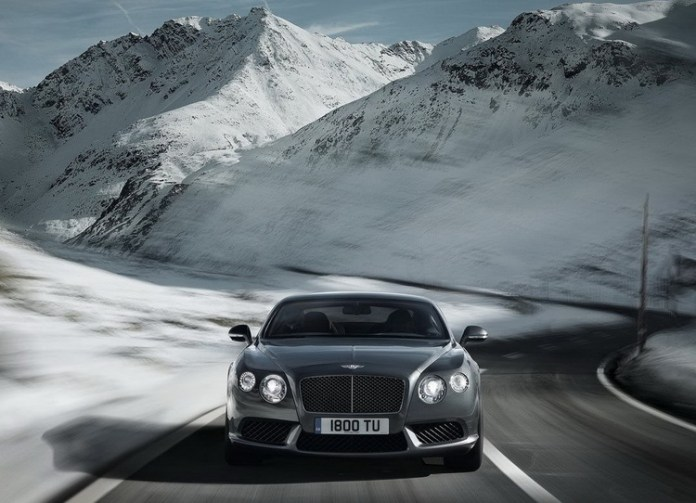 new-model-of-bentley-car- (3)