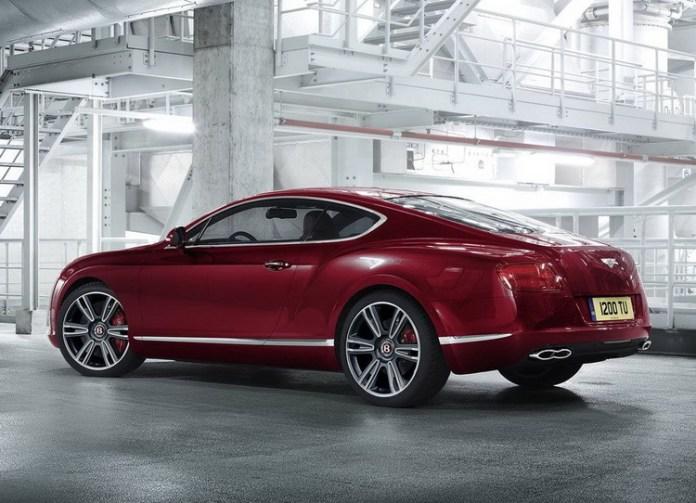new-model-of-bentley-car- (6)