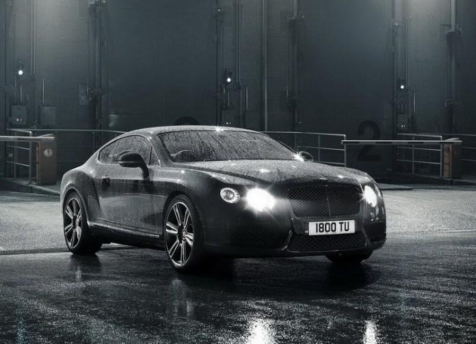 new-model-of-bentley-car- (7)