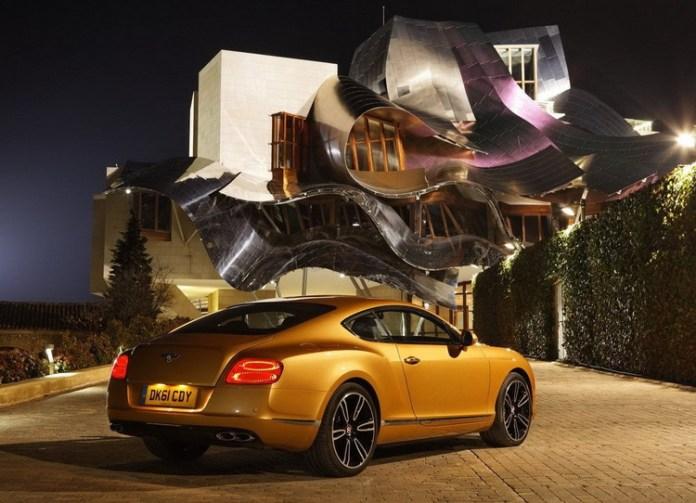 new-model-of-bentley-car- (9)