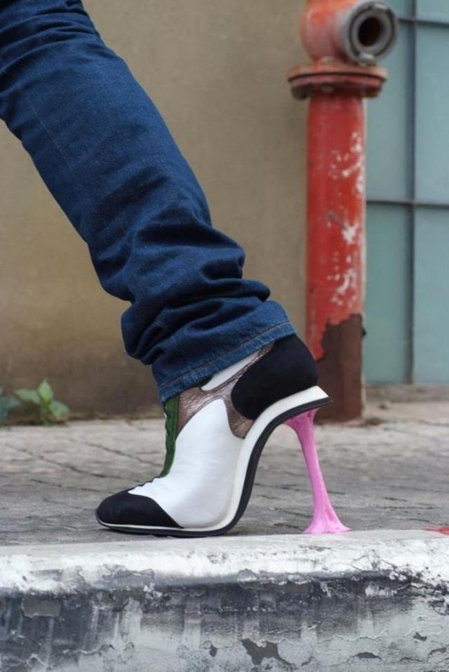 uncommon shoes (2)