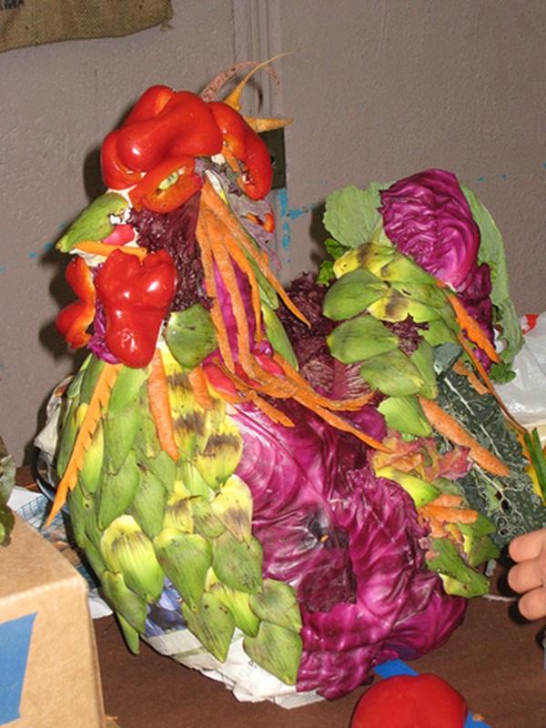 vegetable-art- (4)