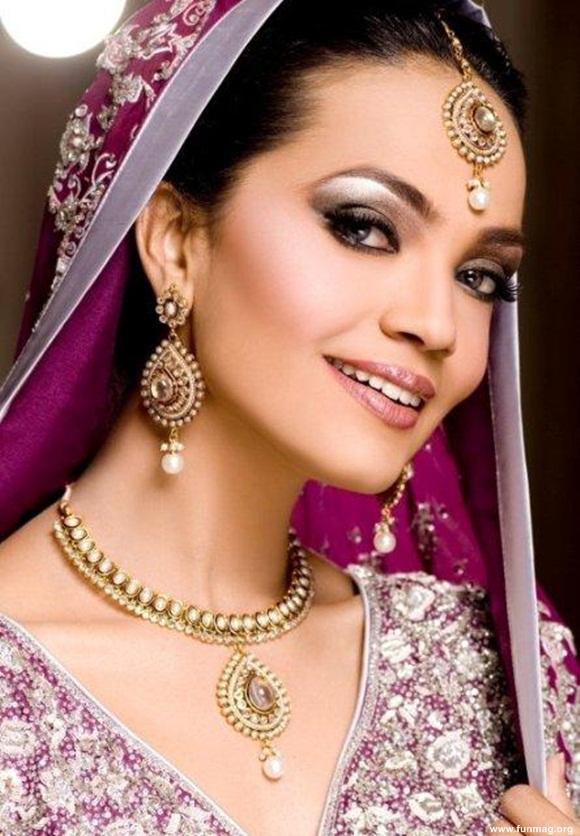 amina-sheikh-bridal-makeover-for-huma-ali- (2)