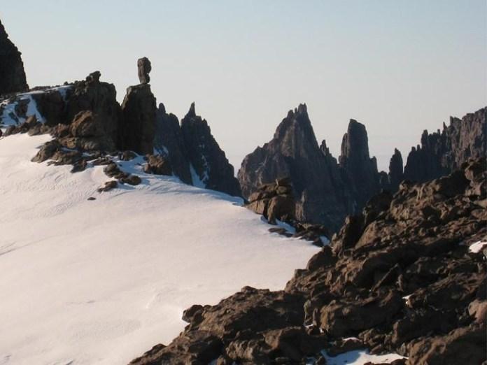 breathtaking-photos-of-antarctica- (12)