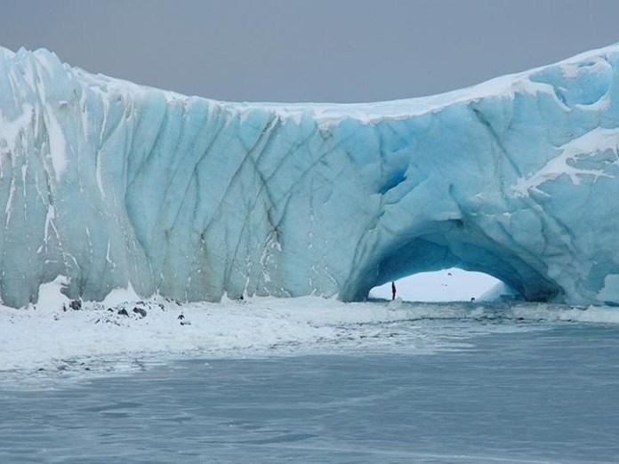 breathtaking-photos-of-antarctica- (16)