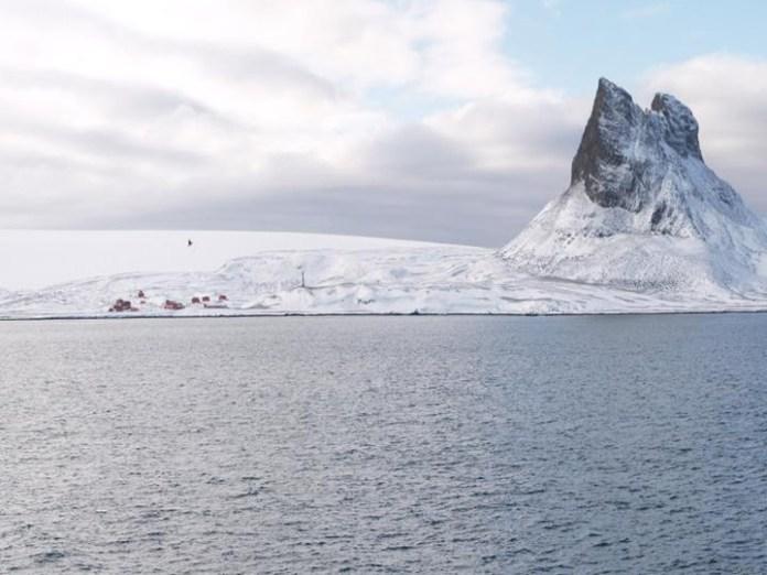 breathtaking-photos-of-antarctica- (18)