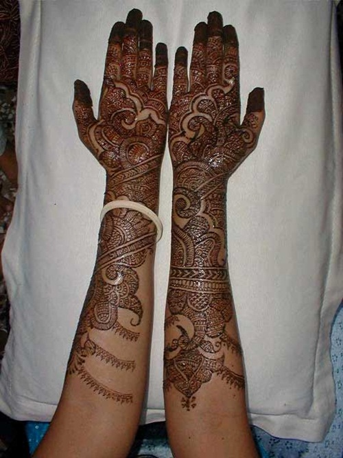 bridal-mehndi-designs- (9)