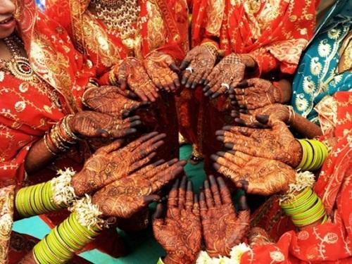 bridal-mehndi-designs- (10)