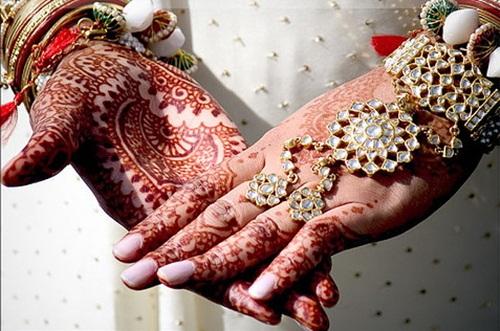 bridal-mehndi-designs- (12)