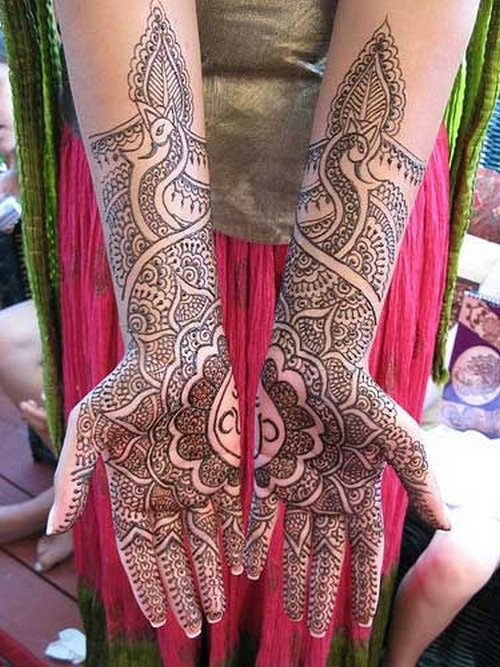 bridal-mehndi-designs- (14)