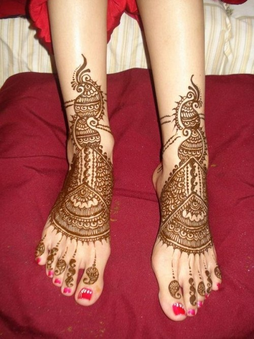 bridal-mehndi-designs- (15)
