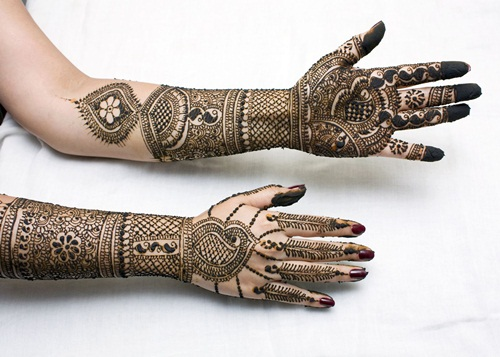 bridal-mehndi-designs- (19)