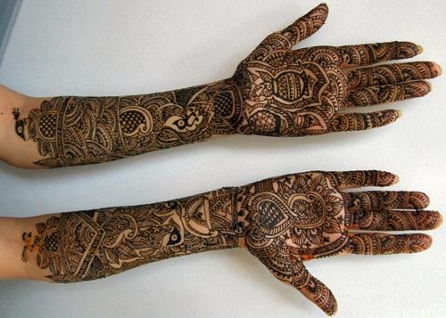 bridal-mehndi-designs- (22)