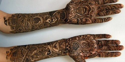 bridal-mehndi-designs- (24)