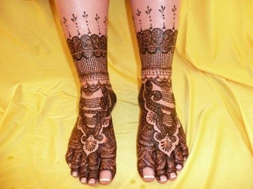 bridal-mehndi-designs- (25)