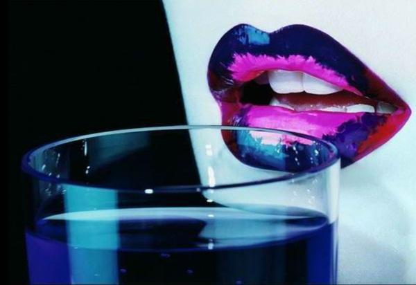 crazy-lips-art- (1)