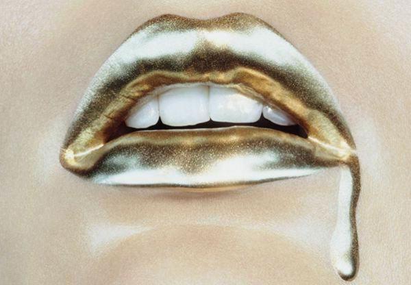 crazy-lips-art- (9)