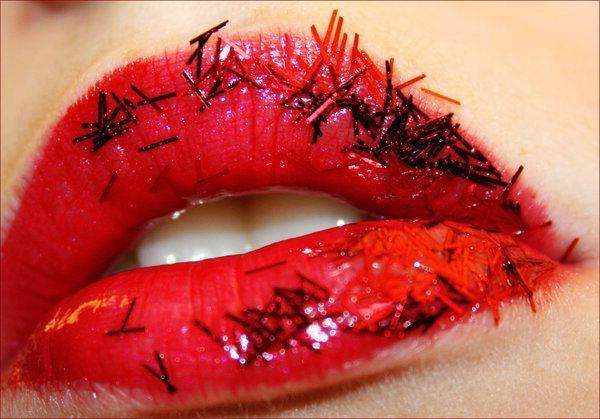 crazy-lips-art- (16)