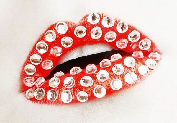 crazy-lips-art- (24)