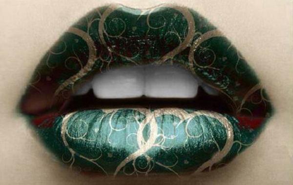 crazy-lips-art- (28)