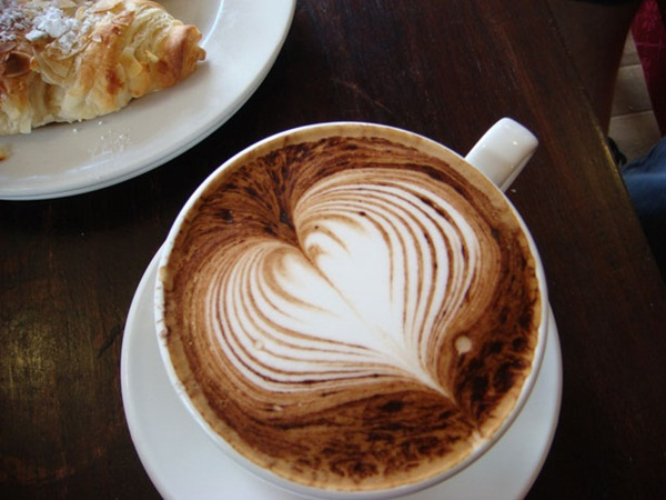 delicious-coffee-art- (1)