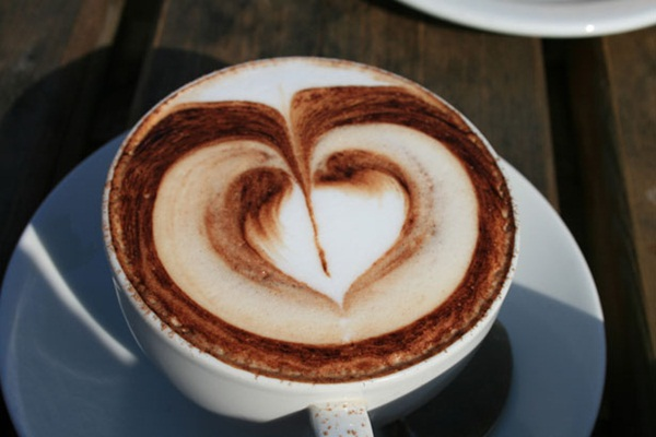 delicious-coffee-art- (3)