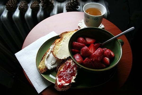 desserts-ideas-with-strawberry- (5)