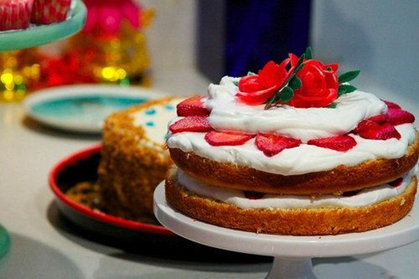 desserts-ideas-with-strawberry- (12)