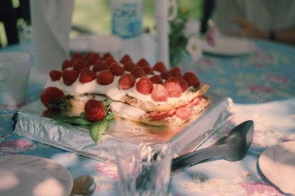 desserts-ideas-with-strawberry- (13)