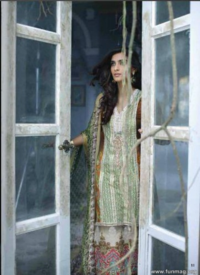 firdous-lawn-collection-2012- (4)