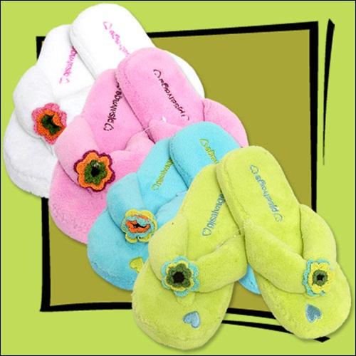knitted-footwear- (5)