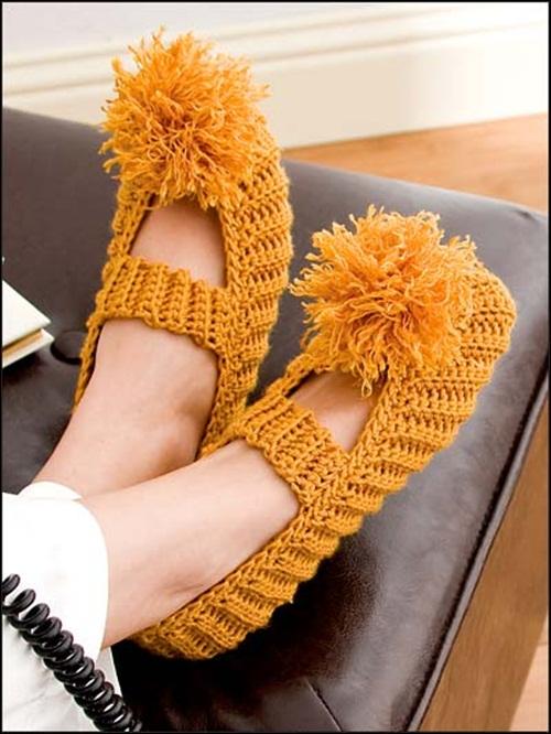 knitted-footwear- (9)