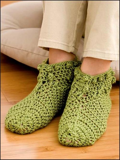 knitted-footwear- (10)