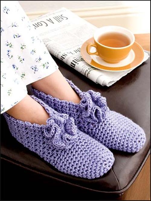 knitted-footwear- (12)
