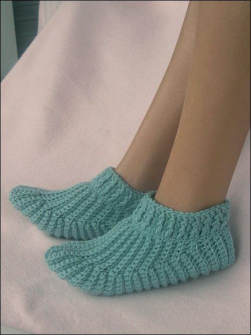 knitted-footwear- (22)