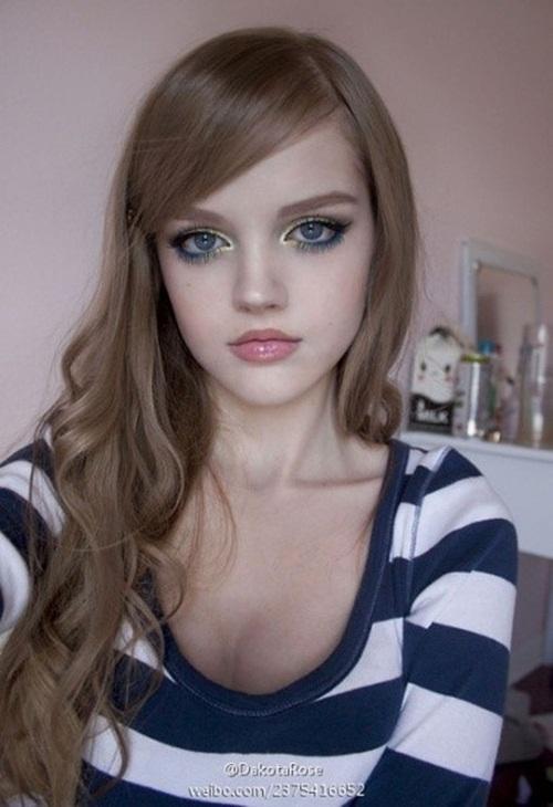 living-barbie-dakota-rose- (4)