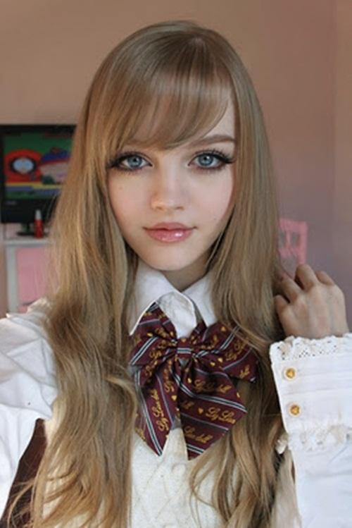 living-barbie-dakota-rose- (5)