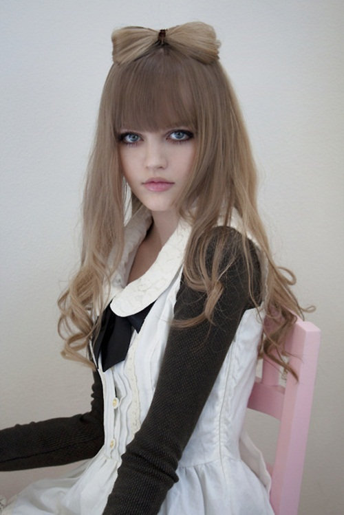 living-barbie-dakota-rose- (17)