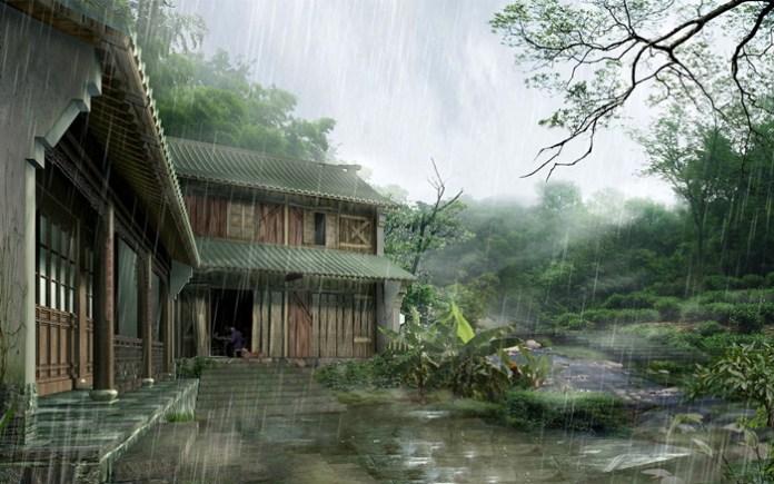 rain-photography- (7)
