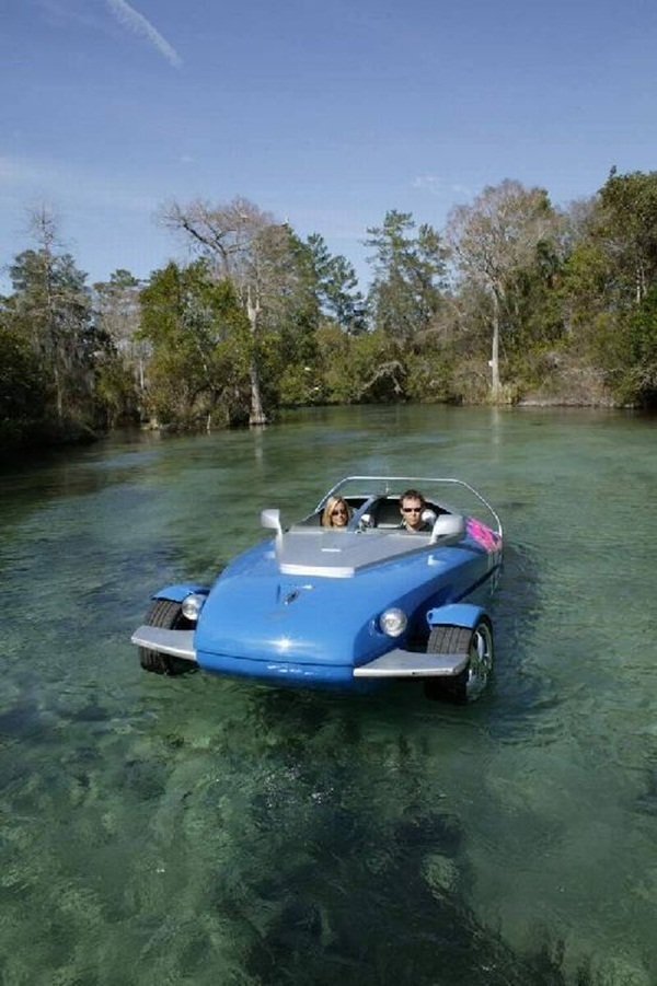 rinspeed-splash-sports-car-and-speed-boat- (10)
