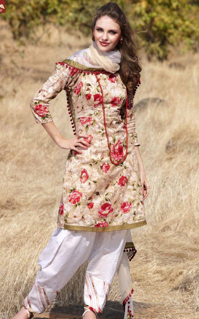 salwar-kamiz-summer-collection- (2)