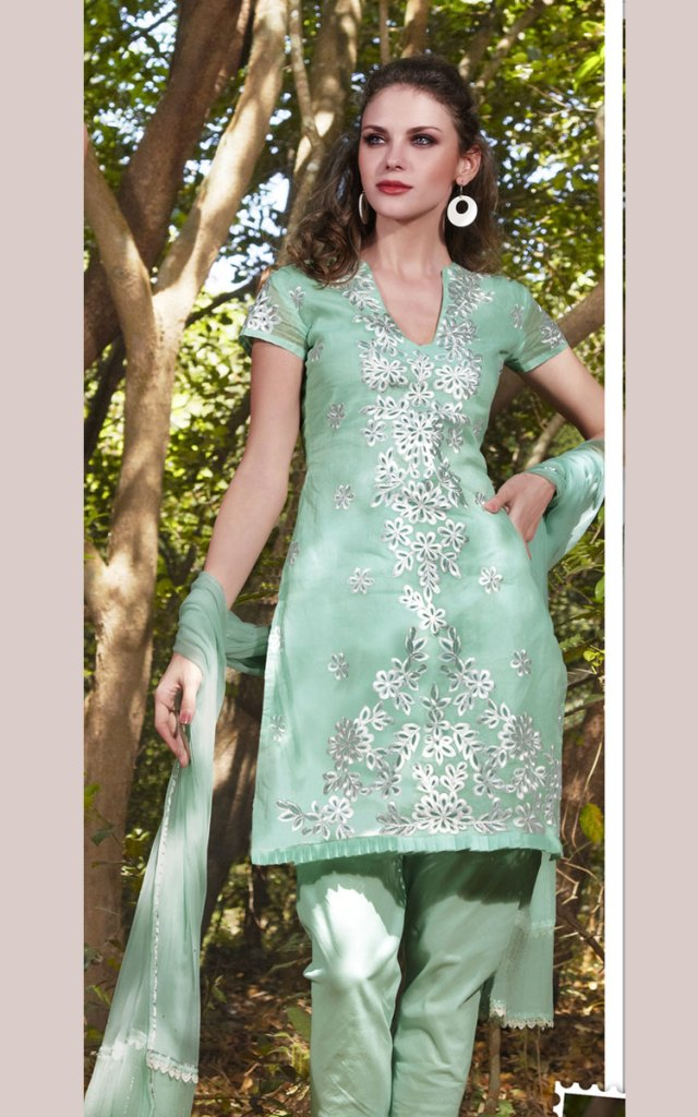 salwar-kamiz-summer-collection- (5)