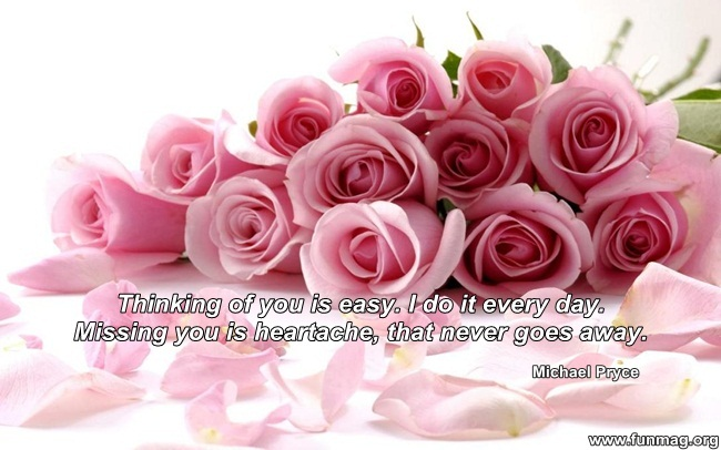 thinking-of-you-quotes- (5)