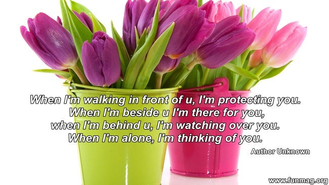 thinking-of-you-quotes- (12)