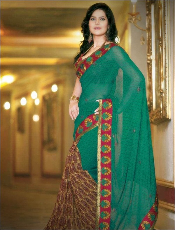zarine-khan-saree-collection- (29)